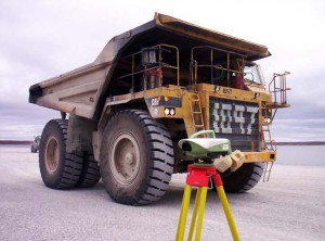http://www.ollerhead.ca/services/mining-exploration-surveys/