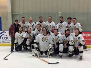 Ollerhead-Elks Hockey Team 2015-4